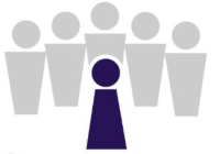 logoCiudadaniaTransparente200x140